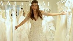 Turkish Art, To Infinity And Beyond, Lily Collins, Her Style, Flower Girl Dresses, Style Inspiration, Actresses, Wedding Dresses, Lace