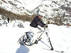 5 Brilliant Things to Enjoy in Courmayeur - Read more at http://momentumski.com/5-brilliant-things-to-enjoy-in-courmayeur/