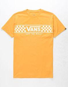 8ce82d52bc Vans Clothing   Vans Sneakers