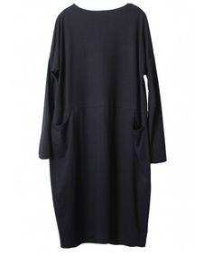 Inari mekko