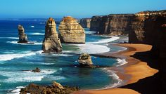 Australia, Melbourne-75-1 | Flickr - Photo Sharing!