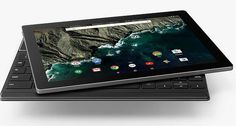 Como instalar TWRP Recovery e Rootear Pixel C Tablet Microsoft Surface, Surface Pro, New Google Pixel, Nexus 9, Tablet Reviews, Latest Smartphones, New Tablets, Smartphone News, Google Phones