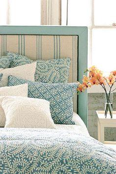 bagunça-da-roupa-de-cama-organização-(9)