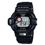 b1592513177 Casio G-Shock Riseman Alti-Therm Solar Atomic Mens Watch GW9200-1CR  143.90