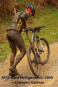 MTB Kamptal Trophy 2009 by Sportevents4all - www.se4a.at, via Flickr