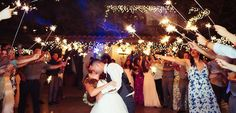 hacienda siesta alegre bodas - Google Search
