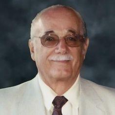 "Rinaldo ""Al"" Rossi Obituary on The Salinas Californian"
