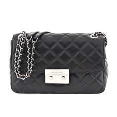 3570b36a91 20 Best Purses and Totes images