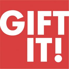 The Essential Wish List - Tell Everyone Your Essential Music Gifts The Essential, Music Gifts, Are You Happy, Wish, Essentials, Craft Ideas, Diy Ideas