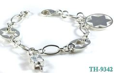tiffany tiffany bracelet th9054 smycken med gravering tiffany armband th9054