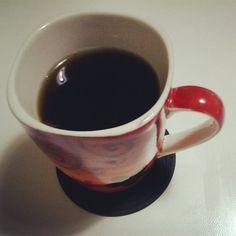 Black Tea with Mango #MyDailyCupOfTea #tea #BlackTea #mango #tè #TèNero #teatime