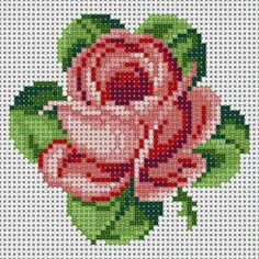 Thrilling Designing Your Own Cross Stitch Embroidery Patterns Ideas. Exhilarating Designing Your Own Cross Stitch Embroidery Patterns Ideas. Cross Stitch Borders, Cross Stitch Rose, Cross Stitch Flowers, Cross Stitch Charts, Cross Stitch Designs, Cross Stitching, Cross Stitch Embroidery, Hand Embroidery, Cross Stitch Patterns