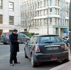 Article publié sur issy.com. http://www.issy.com/deux-projets-europeens-pour-experimenter-de-nouveaux-services-numeriques