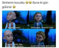More professionals named sıla ayşe – Wall Products Comedy Pictures, Funny Share, Funny Quotes, Funny Memes, Funny Sherlock, Dont You Know, I Am Sad, Sad Stories, Imagine Dragons