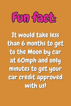 2 Amazing fun facts in one!