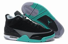 2b9bc4b86c09 Buy New Releases Air Jordan Spizike Retro Mens Shoes Black Moon Online from  Reliable New Releases Air Jordan Spizike Retro Mens Shoes Black Moon Online  ...