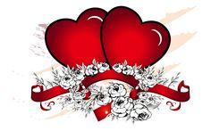 s.valentino - Pesquisa do Google
