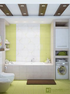 Fresh Colours  Ideas For Beautiful Home  Pinterest  Fresh And Endearing Bathroom Designs 2012 Design Ideas