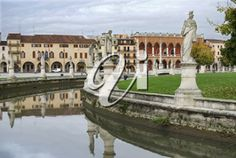 The Clip Art Guide Blog: Great Photos of Italy