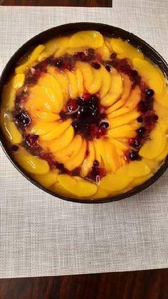 Gyümölcstorta Pineapple, Fruit, Food, Pinecone, Meal, The Fruit, Essen, Hoods, Meals