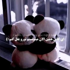 Korean Best Friends, Best Friends Funny, Cute Song Lyrics, Cute Songs, Alone Time Quotes, Better Life Quotes, Funny Valentines Day Quotes, Cute Disney Pictures, Black Pink Songs