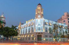 MYANMAR Reisetipps: YANGON | Hier bekommst du die besten Insidertipps für deine Reise nach Yangon in Myanmar: Hotels, Gästehäuser, Kosten, Anreise, Karten, Maps, Restaurants, Eintrittspreise, Reiseberichte uvm. www.MyanmarBurmaBirma.com | Alles rund ums Geld: AYA Bank