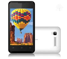 ઇન્ટેક્સે સસ્તી કિંમતમાં લોન્ચ કર્યા, 3જી કેમેરાના સ્માર્ટફોન્સ #Intex #launch #Technology | #JanvaJevu