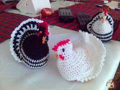 Crochet Hats, Beanie, Google Search, Ideas, Amigurumi, Creative, Knitting Hats, Beanies, Thoughts