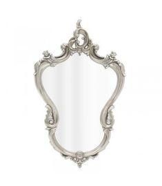 Oglinda mare, Dream Mirror, Home Decor, Decoration Home, Room Decor, Mirrors, Interior Decorating