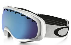 67f015de90 Oakley Crowbar Ski Snowboard Goggles from  Golfskipin Oakley Radarlock