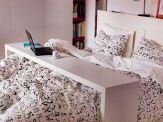 Tafel Over Bed : Best overbed table laptop desk images do