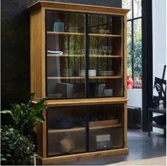 61 meilleures images du tableau collection d co automne hiver 2017 automne hiver deco automne. Black Bedroom Furniture Sets. Home Design Ideas