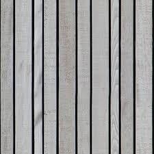 """Résultat de recherche d'images pour """"random width timber cladding texture"""""""
