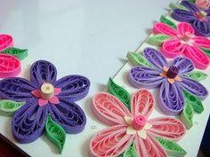 Royal Flower with Amna مع آمنه الفرض .. الوردة الملكيّة - YouTube