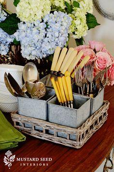 Enjoy one decor deal a day from WUSLU ~www.wuslu.com