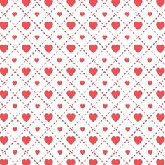 Hearts pattern background vector Vector and PNG Valentine Background, Heart Background, Background Patterns, Vector Background, Vector Amor, Vector Vector, Vector Hand, Banner Vector, Heart Hands Drawing