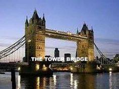▶ London Sehenswürdigkeiten - YouTube