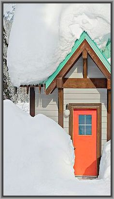 CANADA Emerald Lake Lodge Wedding Venue Yoho National Park #http://images.search.yahoo.com/images/view