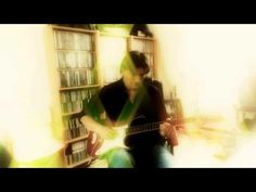 Richard Middelbos Guitar Vibes - YouTube