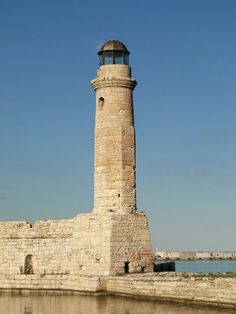 File:Rethymno Lighthouse 03.jpg
