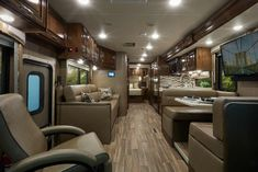 76 Best Class A Motorhomes Images In 2019 Class A