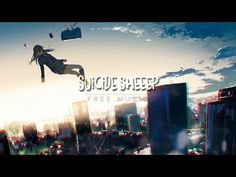 Lucian - Down The Middle (feat. Kid Coyote) - YouTube