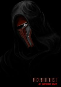 71 best darth revan images on pinterest sith lord star wars and darth revan by enghedi fandeluxe Gallery