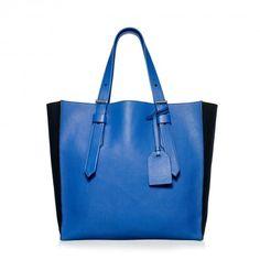 Reed Krakoff Womens Tote Bags Handbags