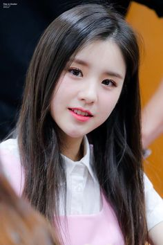 your best source for everything about Blockberry Creative's girl group, LOOΠΔ. Kpop Girl Groups, Korean Girl Groups, Kpop Girls, Olivia Hye, South Korean Girls, Girl Crushes, Asian Beauty, My Girl, Cute Girls