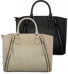 we women need a large bag, bag should be roomy,  #bigbags #womenbags