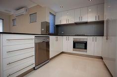 Promenade Construction Pty Ltd Perth Western Australia   Custom Built Homes and Unit Developments   New Home Builders Perth WA