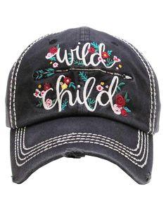 Fashion Style Vintage Art Dad Cap Seasons Caps Meme Man Women Baseball Cap Donald Trump New Finesse Hat slide Buckle
