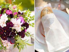 Ideas para Boda #ideassoneventos #bodas #ideasbodas #serviciosweddingplanner #organizacióndeunaboda #wedding #weddingplanner #novias #instamoments #instagood #instalife #instabeauty #instawedding #weddingday #weddingdress #instaweddingdress #instaweddingideas #weddingparty #bride #marriage #ceremony #celebrate #instawed #flowers #decoration