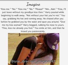 Harry imagine